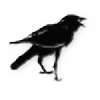 tidbitys619's avatar