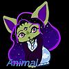 TIDDBIT's avatar