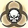Tiddilywinks32's avatar