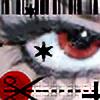 tiddles1's avatar
