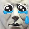 tiddycity's avatar