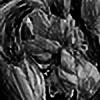 Tideandthetoaster's avatar