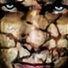 Tideger's avatar