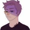 TideOfFire's avatar