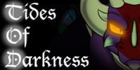 TidesOfDarknessFans's avatar
