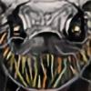 tidgepot's avatar