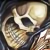 Tidma's avatar