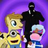 tidmouthmilk12's avatar