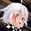 TidmouthThunderbolt's avatar