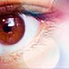 Tidtabell's avatar