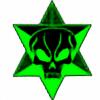 Tiduk's avatar