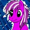 tidus2047's avatar