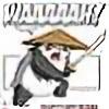 tidusnani's avatar