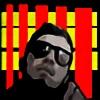tiduszoe's avatar