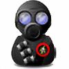 tidyboyuk's avatar