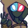 TidyWire's avatar