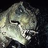 Tie-Rex1000000's avatar