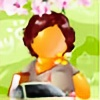 tiecolor-6's avatar