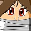 tiedandgaggedgirls's avatar
