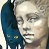 Tieds's avatar