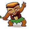 Tiedtiki's avatar