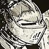 tiedtoby100's avatar