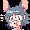 Tiefking's avatar