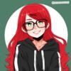 tieflingdruid's avatar