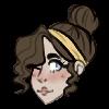tieflinq's avatar