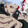 TiefOni's avatar