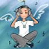 Tiefug's avatar