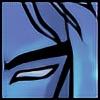 Tiegeodemon2's avatar