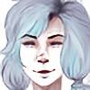 tiegrrlilyy's avatar