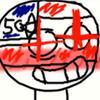 TIEIT's avatar