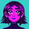 tieknots's avatar