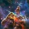 Tieko2000's avatar