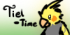 Tiel-Time's avatar