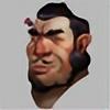 tielass's avatar