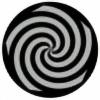 Tielestr's avatar