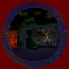 Tielin's avatar