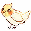 tiels's avatar