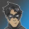 tiemannick-art's avatar