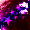 tiemlord's avatar