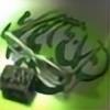 tiemusa's avatar