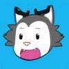Tien97's avatar
