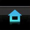 tienano's avatar