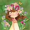 Tieneke's avatar