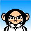 tienlong's avatar