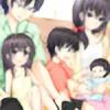 TienMaD's avatar