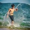 tiennamcho3mongcai7's avatar